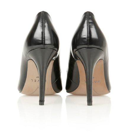 Ravel Philadelphia heeled pumps