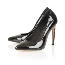Ravel San antonio court shoes