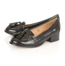 Ravel Brantford loafers