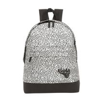 Gola Walker metallic geo rucksack