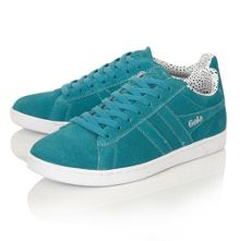 Gola Equipe Dot trainers