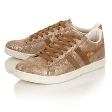Jacobson Equipe Serpent trainers