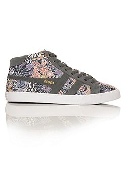 Orchid High Liberty CN trainers
