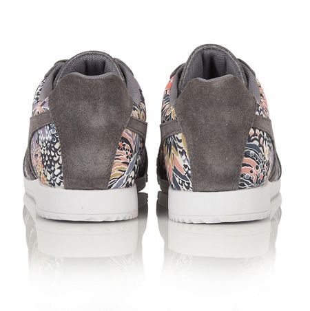 Jacobson Harrier Liberty CN trainers