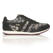 Jacobson Spirit Liberty HT trainers