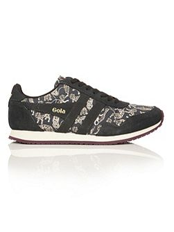 Spirit Liberty HT trainers