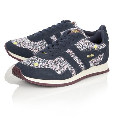 Jacobson Spirit Liberty PB trainers