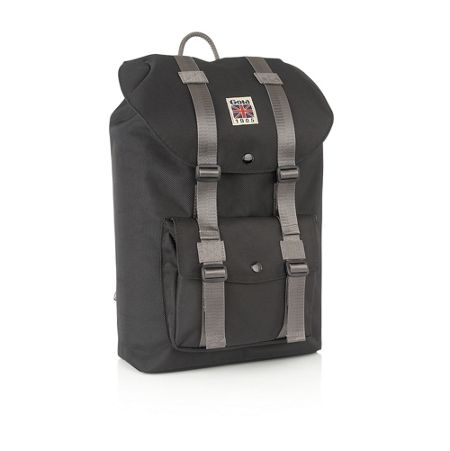 Gola Bellamy Tech rucksack