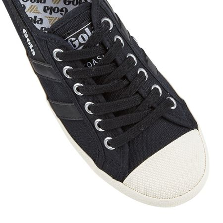 Gola Coaster Leather trainers
