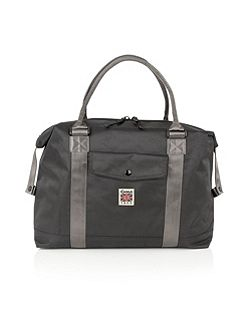 Windsor holdall