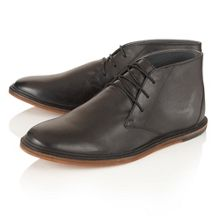 Frank Wright Walker Mens Shoes
