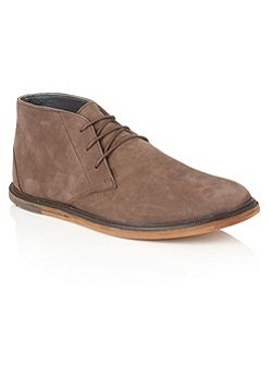 Walker Mens Shoes