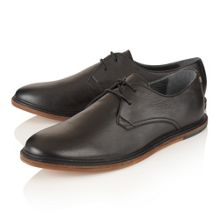 Frank Wright Burley Mens Shoes