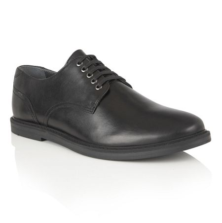 Frank Wright Alton Mens Shoes