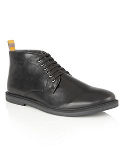 Corby Mens Boots
