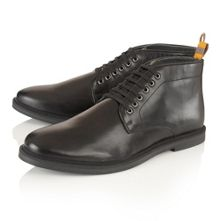 Frank Wright Corby Mens Boots