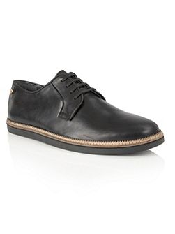 Turpin Mens Shoes