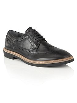 Haig Mens Shoes