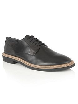 Banff Mens Shoes