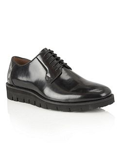 Manfred Mens Shoes