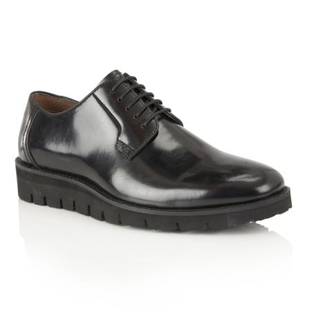 Frank Wright Manfred Mens Shoes