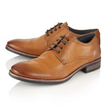 Frank Wright Elm Mens Shoes