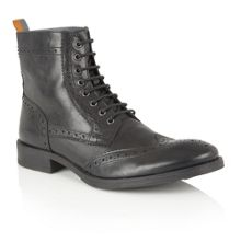 Frank Wright Cypress Mens Boots