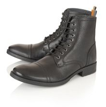 Frank Wright Marris Mens Boots