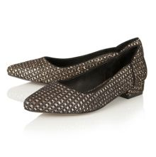 Ravel Carson slip on shoes