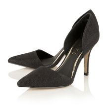 Ravel Medford court shoes