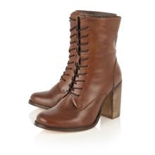 Ravel Randal ankle boots
