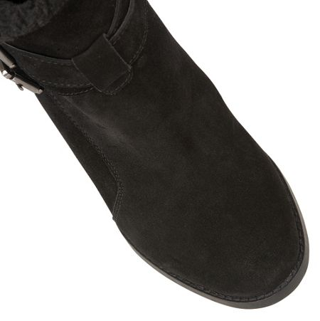 Ravel Silverton ankle boots