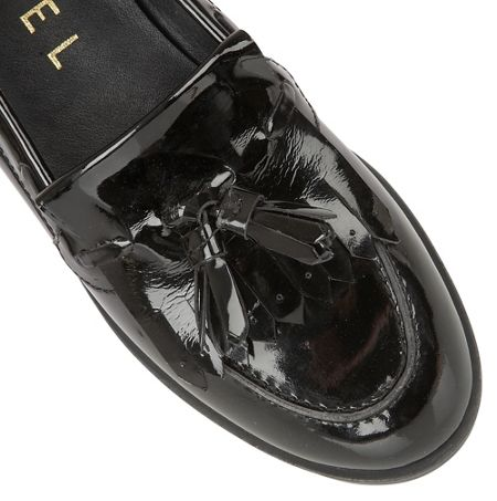 Ravel Tilden slip on loafers