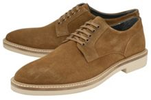 Frank Wright Banff Mens Shoes