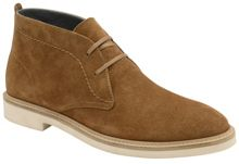 Frank Wright Bowmore Mens Boots