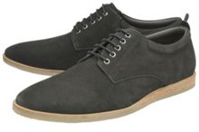 Frank Wright Kane Mens Shoes
