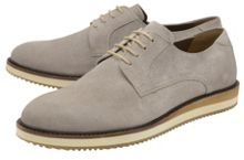 Frank Wright Tom Mens Shoes