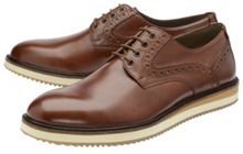 Frank Wright Marvin Mens Shoes