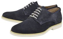 Ravel Travis lace up shoes