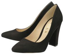 Ravel Hazelton Block Heeled Shoes