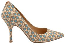 Ravel Ravel V&A Helena Slip On Court Shoes