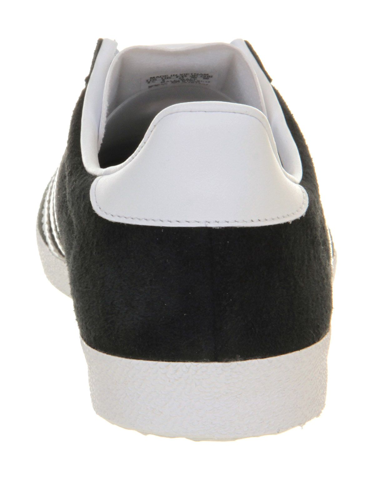 Adidas Gazelle Sleek Womens Trainers