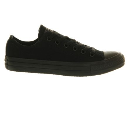 Converse All star low trainer
