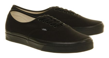 Vans Authentic Vans Trainer