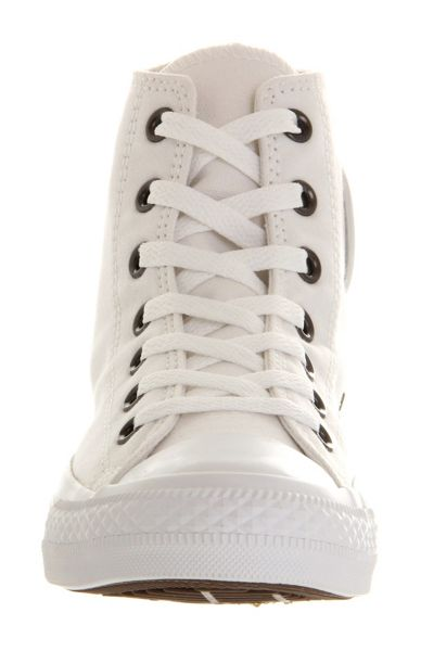 Converse Converse all star hi trainer