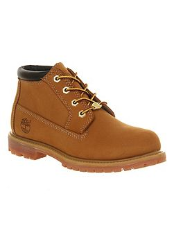 Timberland nellie chukka waterproof boot