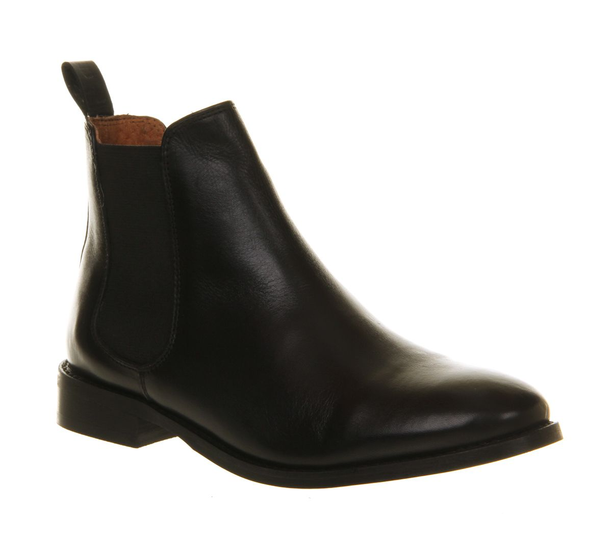 detailed womens boots house of fraser