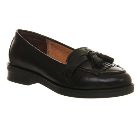 Office Terrific loafer shoes