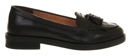 Terrific loafer shoes