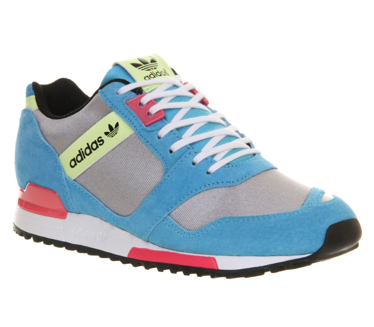 Zx700 contempt trainers